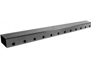 Fast Drain Product Image | Dr. Crawlspace